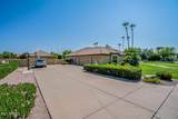 4222 Mclellan Circle - Photo 38