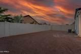 38191 San Alvarez Avenue - Photo 28