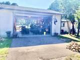 3057 Pinewood Drive - Photo 38