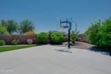 4215 Ravenswood Drive - Photo 63