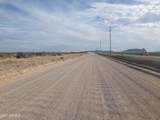 0 Hyder 016-C Road - Photo 1