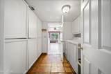 15543 Morning Vista Lane - Photo 26
