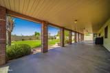15543 Morning Vista Lane - Photo 29