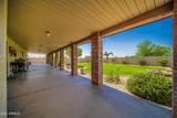 15543 Morning Vista Lane - Photo 30