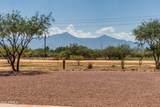10005 Rocking W Ranch Road - Photo 48
