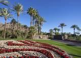 6301 Phoenician Boulevard - Photo 11