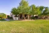 20383 Lost Creek Drive - Photo 3