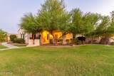 20383 Lost Creek Drive - Photo 45