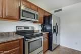 8165 Highland Avenue - Photo 10
