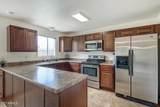 8165 Highland Avenue - Photo 7