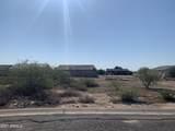 11210 San Juan Circle - Photo 1