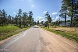 786 Haught Avenue - Photo 30