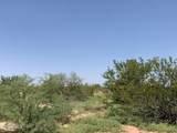 0 Tennyson E-3 Road - Photo 5