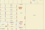 0 Tennyson E-3 Road - Photo 7