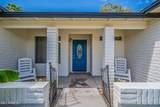 3569 Wood Drive - Photo 3