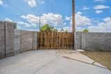 3569 Wood Drive - Photo 36