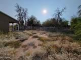 9751 Scott Drive - Photo 23