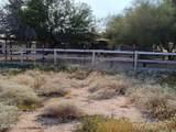 9751 Scott Drive - Photo 24