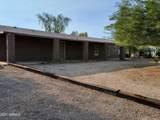 9751 Scott Drive - Photo 8