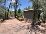 1311 Granite Dells Road - Photo 30