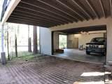 1311 Granite Dells Road - Photo 42