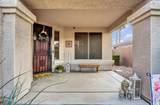 2123 La Costa Drive - Photo 4