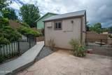 4740 Verde Vista Drive - Photo 14