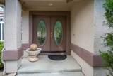 4740 Verde Vista Drive - Photo 17
