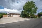 4740 Verde Vista Drive - Photo 2