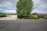 4740 Verde Vista Drive - Photo 3