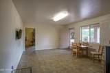 4740 Verde Vista Drive - Photo 37