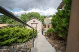 4740 Verde Vista Drive - Photo 6