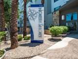 945 Playa Del Norte Drive - Photo 4