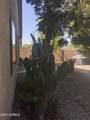 2277 Pecos Drive - Photo 105