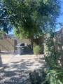 2277 Pecos Drive - Photo 108