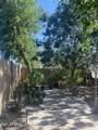 2277 Pecos Drive - Photo 112