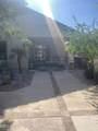 2277 Pecos Drive - Photo 114