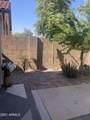 2277 Pecos Drive - Photo 118