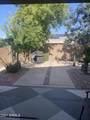 2277 Pecos Drive - Photo 119