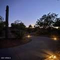 2277 Pecos Drive - Photo 143