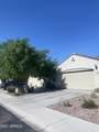 2277 Pecos Drive - Photo 2