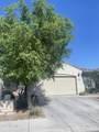 2277 Pecos Drive - Photo 3
