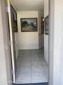 2277 Pecos Drive - Photo 49