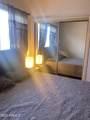 2277 Pecos Drive - Photo 67