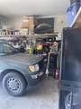 2277 Pecos Drive - Photo 82
