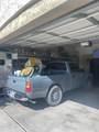 2277 Pecos Drive - Photo 84