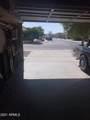 2277 Pecos Drive - Photo 86