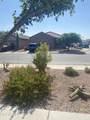 2277 Pecos Drive - Photo 87