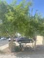 2277 Pecos Drive - Photo 89