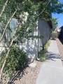 2277 Pecos Drive - Photo 93